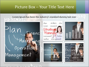 0000074136 PowerPoint Templates - Slide 19