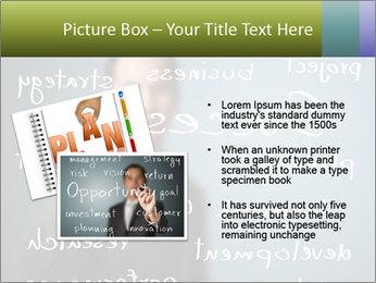 0000074136 PowerPoint Templates - Slide 20
