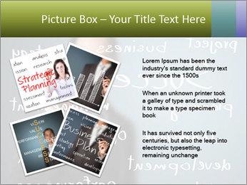 0000074136 PowerPoint Templates - Slide 23