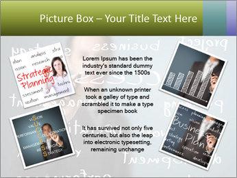 0000074136 PowerPoint Templates - Slide 24