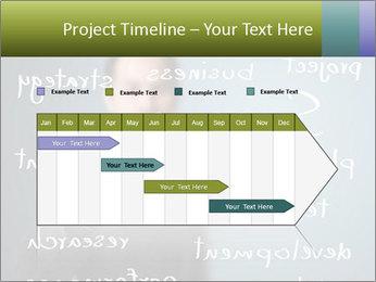 0000074136 PowerPoint Templates - Slide 25