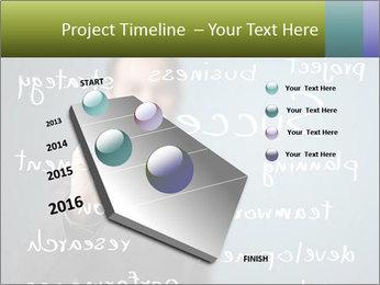 0000074136 PowerPoint Templates - Slide 26