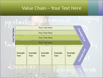 0000074136 PowerPoint Templates - Slide 27
