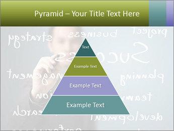0000074136 PowerPoint Templates - Slide 30