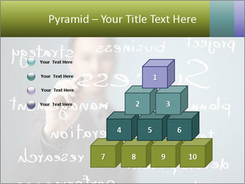 0000074136 PowerPoint Templates - Slide 31
