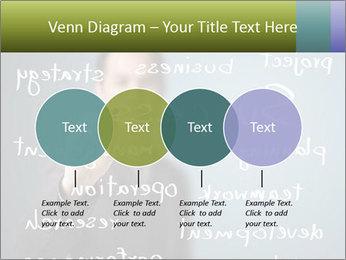 0000074136 PowerPoint Templates - Slide 32
