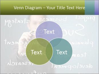 0000074136 PowerPoint Templates - Slide 33