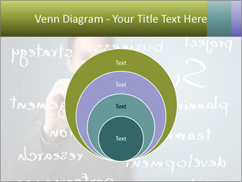0000074136 PowerPoint Templates - Slide 34
