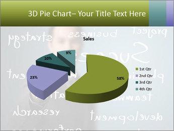 0000074136 PowerPoint Templates - Slide 35