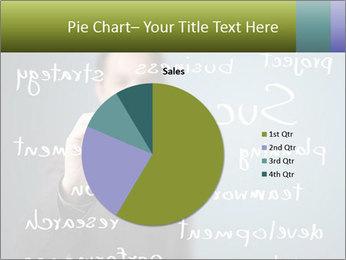 0000074136 PowerPoint Templates - Slide 36