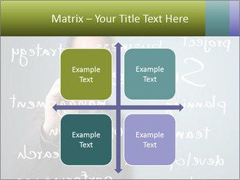 0000074136 PowerPoint Templates - Slide 37
