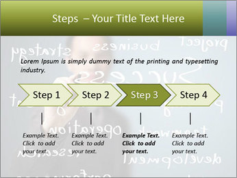 0000074136 PowerPoint Templates - Slide 4