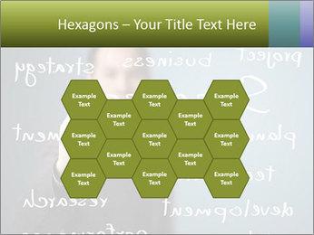 0000074136 PowerPoint Templates - Slide 44