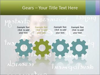 0000074136 PowerPoint Templates - Slide 48