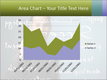 0000074136 PowerPoint Templates - Slide 53