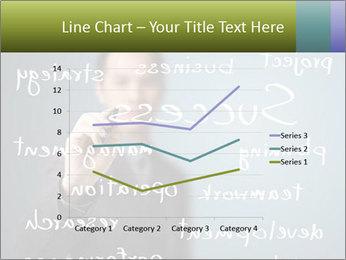 0000074136 PowerPoint Templates - Slide 54