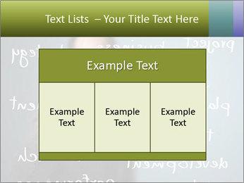 0000074136 PowerPoint Templates - Slide 59