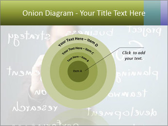 0000074136 PowerPoint Templates - Slide 61