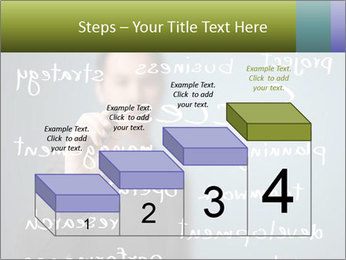 0000074136 PowerPoint Templates - Slide 64