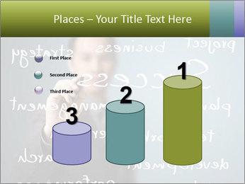 0000074136 PowerPoint Templates - Slide 65