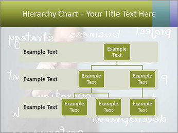 0000074136 PowerPoint Templates - Slide 67