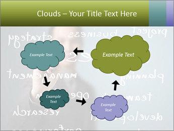 0000074136 PowerPoint Templates - Slide 72