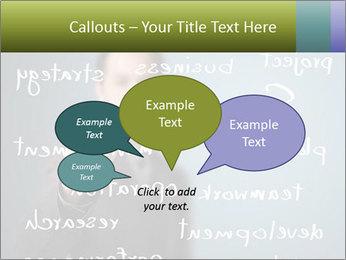 0000074136 PowerPoint Templates - Slide 73