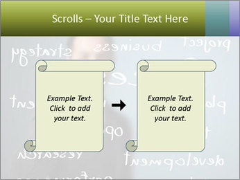 0000074136 PowerPoint Templates - Slide 74