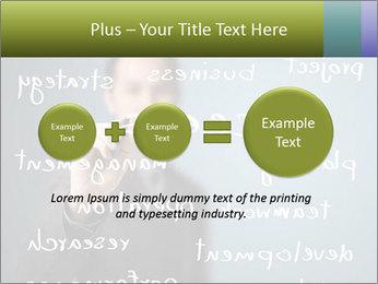 0000074136 PowerPoint Templates - Slide 75