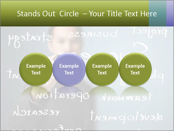 0000074136 PowerPoint Templates - Slide 76