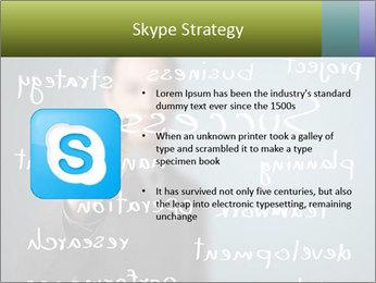 0000074136 PowerPoint Templates - Slide 8