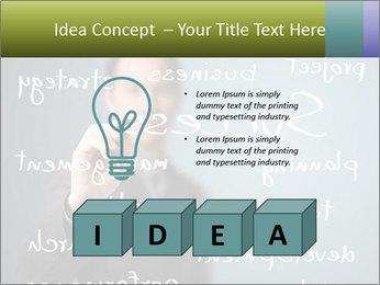 0000074136 PowerPoint Templates - Slide 80