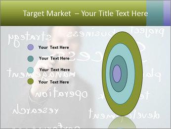 0000074136 PowerPoint Templates - Slide 84