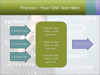 0000074136 PowerPoint Templates - Slide 85