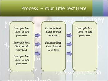 0000074136 PowerPoint Templates - Slide 86