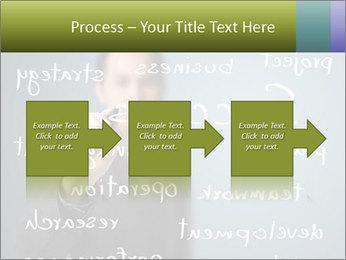 0000074136 PowerPoint Templates - Slide 88