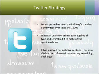 0000074136 PowerPoint Templates - Slide 9