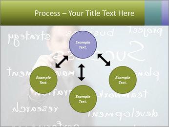 0000074136 PowerPoint Templates - Slide 91