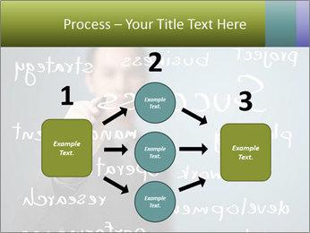 0000074136 PowerPoint Templates - Slide 92