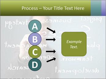 0000074136 PowerPoint Templates - Slide 94