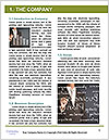 0000074136 Word Template - Page 3