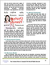 0000074136 Word Template - Page 4