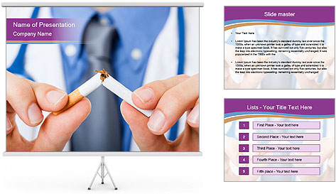 0000074137 PowerPoint Template