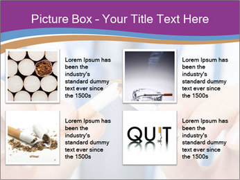 0000074137 PowerPoint Templates - Slide 14