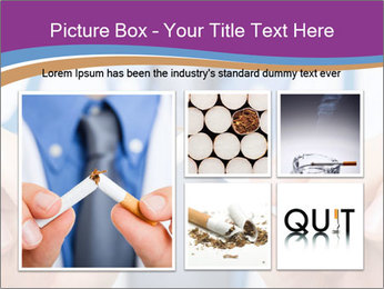 0000074137 PowerPoint Templates - Slide 19