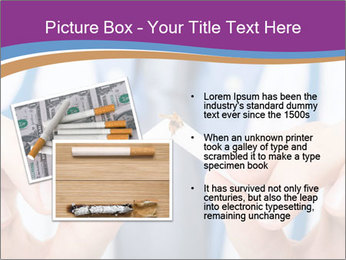 0000074137 PowerPoint Templates - Slide 20