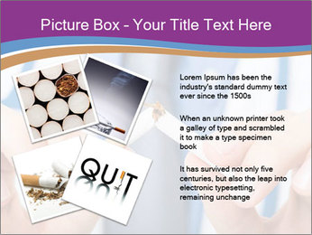 0000074137 PowerPoint Templates - Slide 23