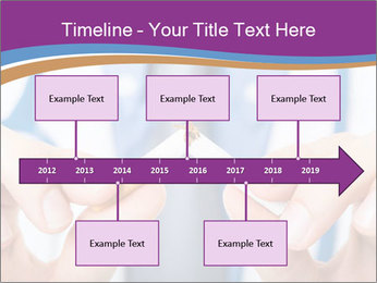 0000074137 PowerPoint Templates - Slide 28