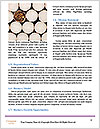 0000074137 Word Templates - Page 4