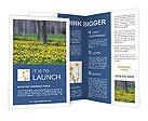 0000074138 Brochure Template